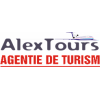 Agentia De Turism Alex Tours