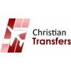 Christian Transfers Ltd