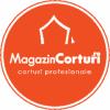 Magazin Corturi