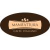 Manifattura Caffe Italiano Srl