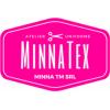 Minna TM Srl