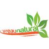 Natural Seeds Product SRL