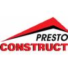 Presto Construct Srl