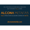 SC Alcona Metafab SRL