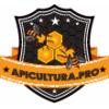 Sc Apicultura Punct Pro Srl