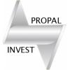 Propal Invest Srl