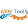 Sc WBW Met Tools Srl