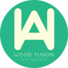 Sc Wood Fusion Am Srl