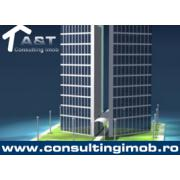 Inchiriere spatii comerciale de la A& T Consulting Imob Srl