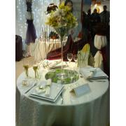 Ornamente sticla de la Dany's Special Events Srl