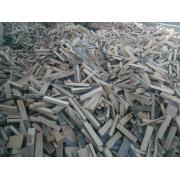 Surcele de lemn de la Achim Laurentiu Ii