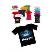 Tricou de la Ivp Design