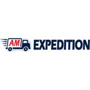 Ana-Maria Expedition SRL