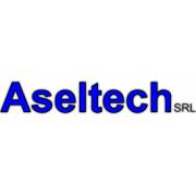 Aseltech