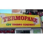 Cdv Thermo Construct