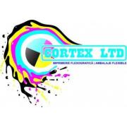 Cortex Ltd Srl