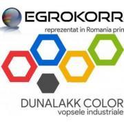 Dunalakk Color Srl