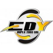 Edy Impex 2003