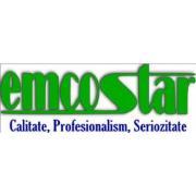 Emco Star Srl