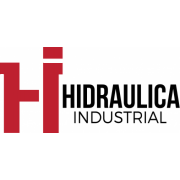 Hidraulica Industrial Srl.