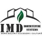 Imd Horticulture Systems Srl