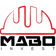 Mabo Invest