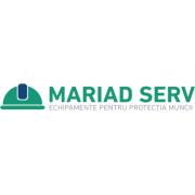 Mariad Serv Srl