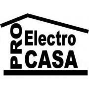 Pro Electro Casa Srl