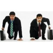 Project Management Solution S.R.L.