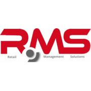 Retail & Management Solutions Srl