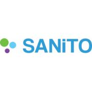 Sanito Distribution