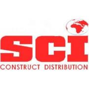 Sci Construct Distribution Srl