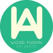 Sc Wood Fusion AM Srl