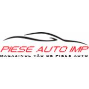 Szekely Auto Parts Srl