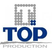 Top Production Srl