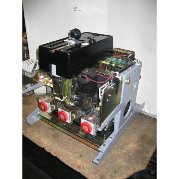 Intrerupator automat Oromax