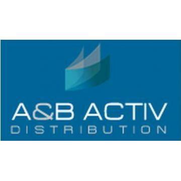 A& B Activ Distribution