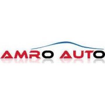 Amro Auto Srl