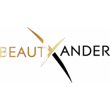 Beauty Xander Srl
