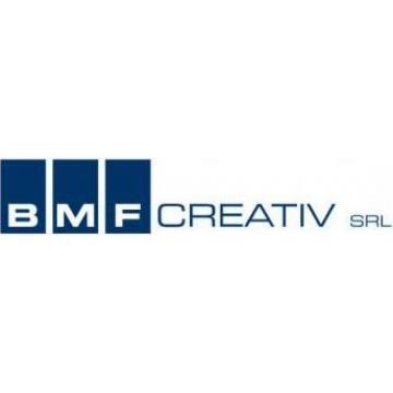 Bmf Creativ