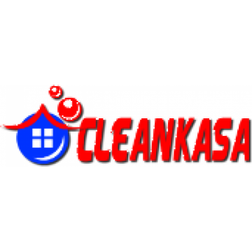 CleanKasa