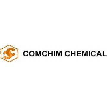 Comchim Chemical
