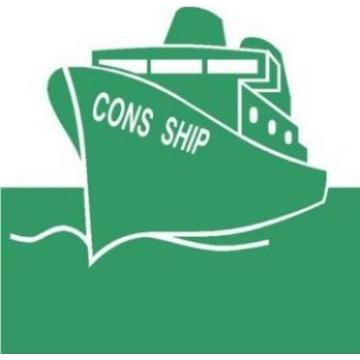 Consship International