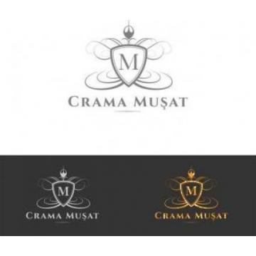 Crama Musat Srl