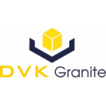 DVK Granite