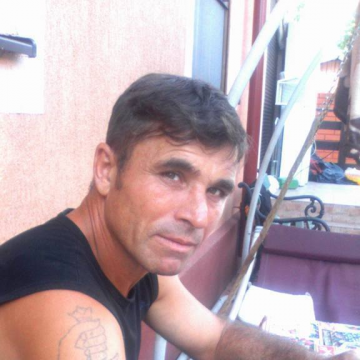Damian Doru Ionel Intreptindere Individuala