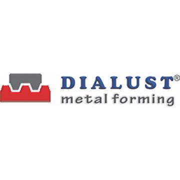 Dialust 2000 Impex Srl