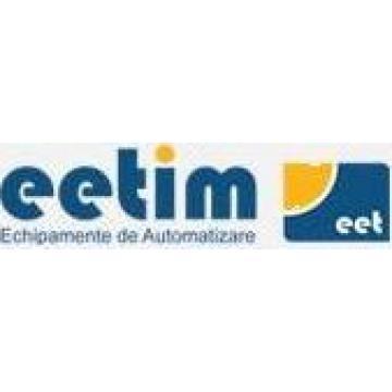 E.E.Tim Echipamente De Automatizare