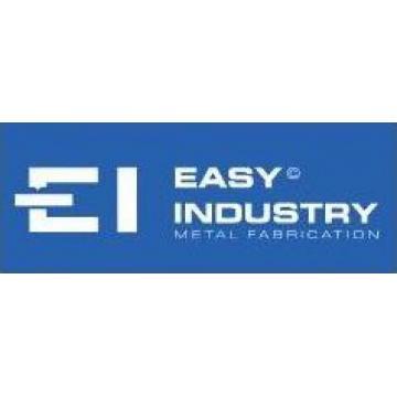 Easy Industry SRL
