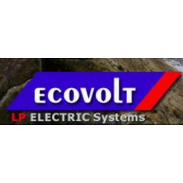 Ecovolt